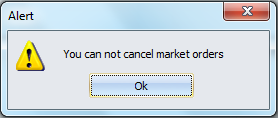 Can'tCancelMarketOrder