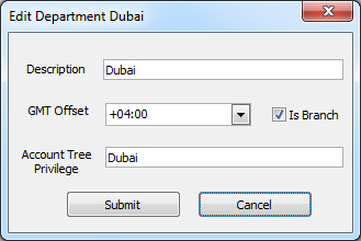 EditDepartment