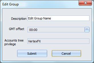 EditGroup
