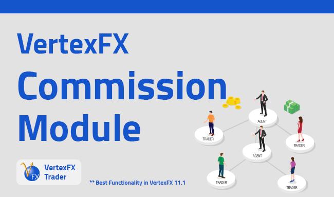 VertexFX Beta Launched